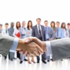В Самарской областной организации профсоюза работников образования создано 9 профсоюзных округов.
