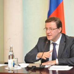 Вступило в силу новое распоряжение губернатора Самарской области о мерах по обеспечению соцпартнерства на территории региона