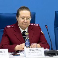 Главный санитарный врач подписала постановление о COVID-режиме в Самарской области.