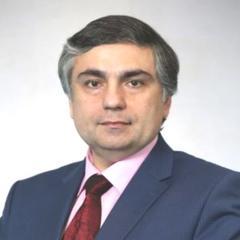 Министр образования Самарской области принял участие в областном онлайн – совещании председателей территориальных профсоюзных организаций работников образования.
